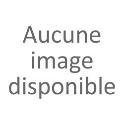 Correcteur anti-cernes zéro défaut - Fond de teint - bb crème ( 30ml )